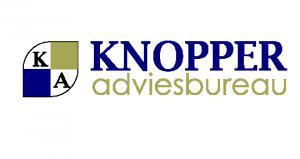 Adviesbureau Knopper